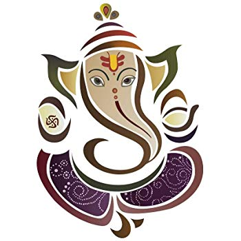 Ganesh Drawing Pictures Free Download Best Ganesh Drawing Pictures