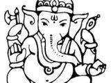 160x120 Easy Drawing Of Ganesha Troller Us