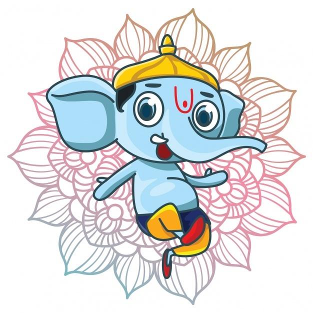 626x626 Ganesha Vectors, Photos And Free Download