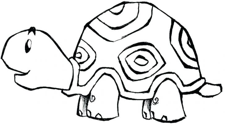 728x409 Happy Ganesh Chaturthi Coloring Pages Disney Moana For Teens Kids