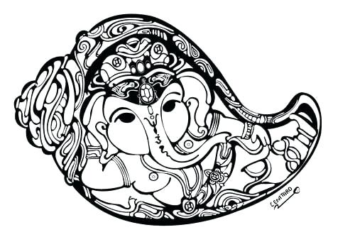 500x341 Coloring Pages Disney For Adults Free Kids Animals Lord Wallpapers
