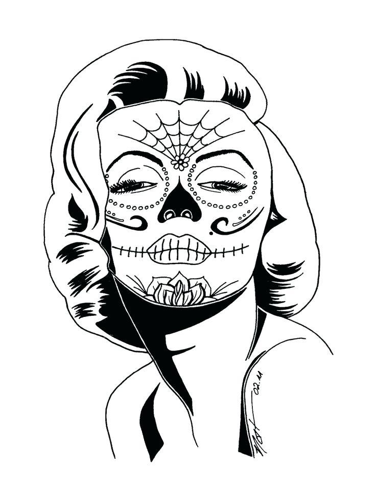 Gangsta Girl Drawings | Free download on ClipArtMag