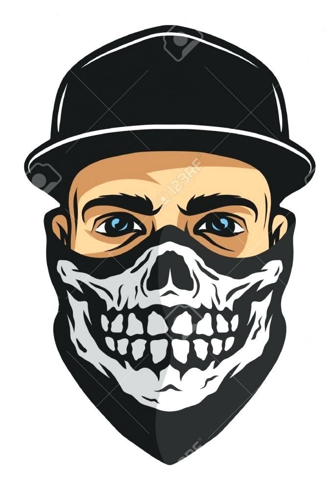 682x1024 Gangster Drawing Gangster Gangster Drawing Ideas
