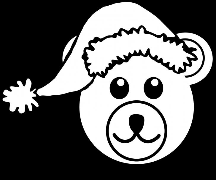 728x608 Bear Attack Drawings Animal Cute Teddy Step