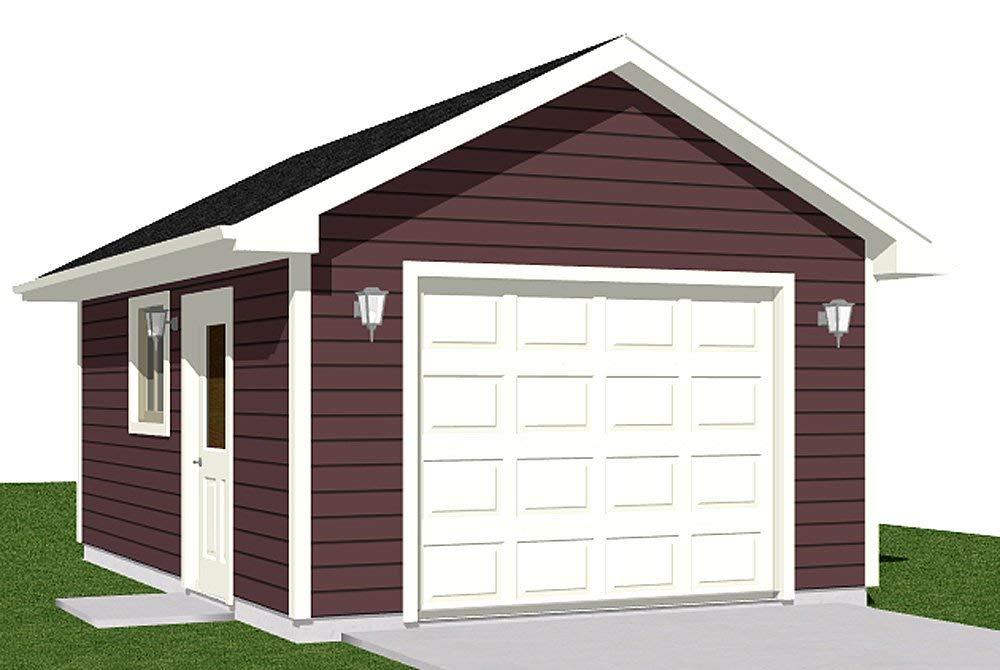 1000x670 cheap shop garage plans, find shop garage plans deals on line