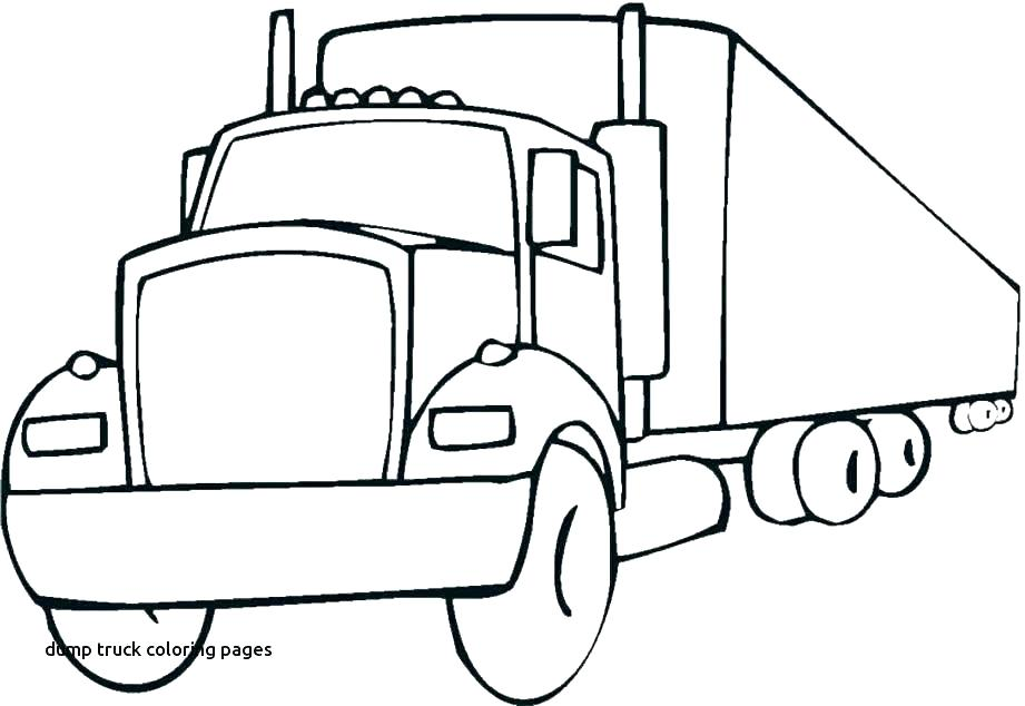 921x634 garbage truck coloring pages garbage truck coloring pages trash