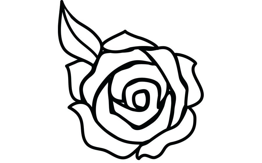 900x560 Line Drawing Clip Art Iammagazine