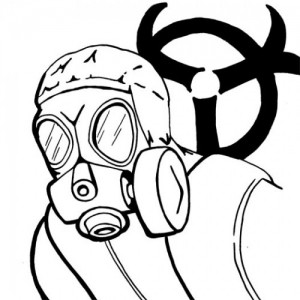 300x300 create meme gas mask gas mask gas mask gp