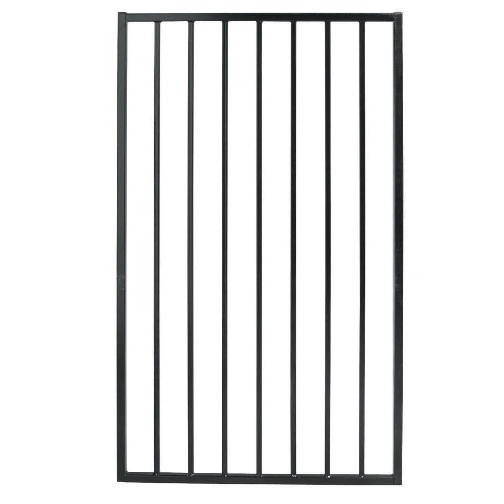 1000x1000 Gates Drawings Gates Illustrations For Decorative And Standard Gates
