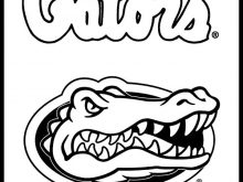 Gator Drawing | Free download best Gator Drawing on ...