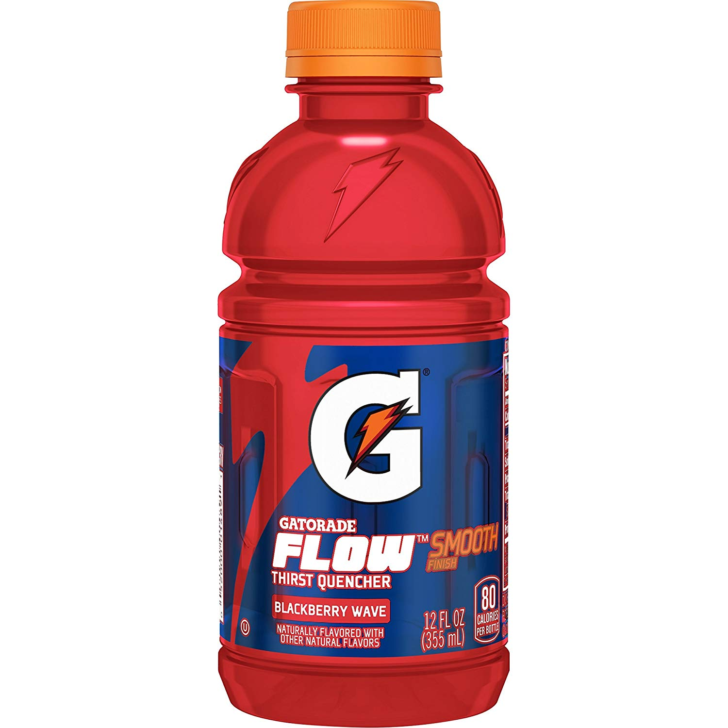 Gatorade Bottle Drawing