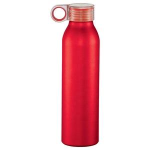 300x300 bulk gatorade bottles for sport, bulk gatorade bottles for sport