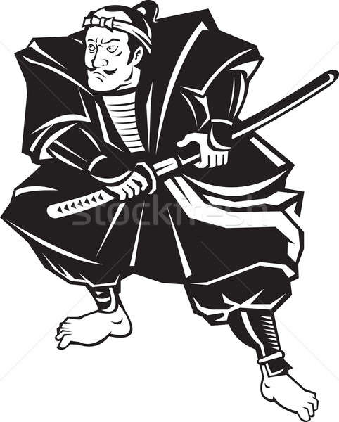 482x600 Samurai Stock Photos, Stock Images And Vectors Stockfresh