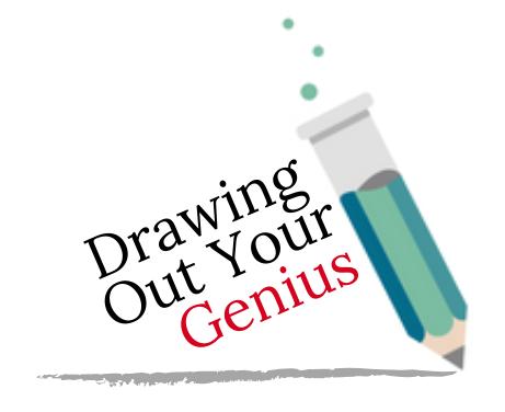 Genius Drawing Free Download Best Genius Drawing On Clipartmag Com