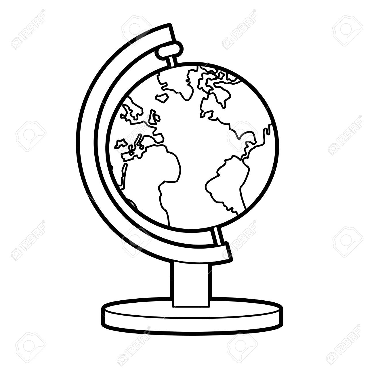 Geography drawing free download best geography drawing on