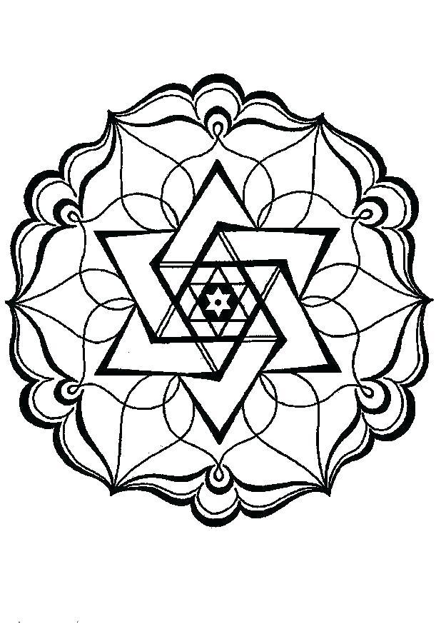 618x874 cool drawing patterns math draw weave drawing geometric patterns