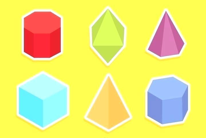 720x482 geometric shape design demo geometric shape design drawing