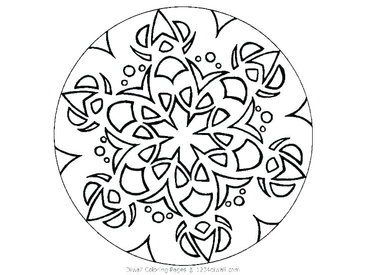 736x552 geometric patterns coloring pages patterns coloring pages easy
