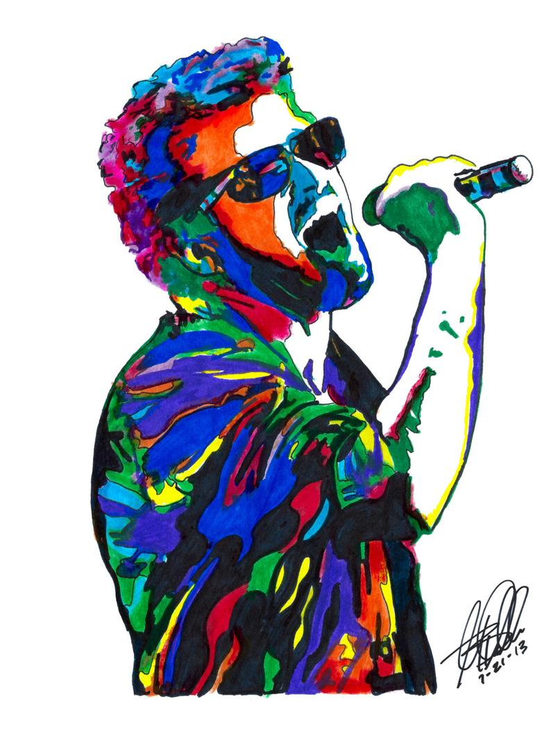 794x1059 george michael pop singer post disco dance pop vocals etsy