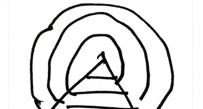 680x365 Is Paul Mccartney In The Illuminati We Asked An Art Critic