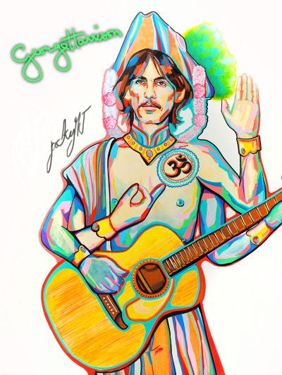 400x533 Krishna Drawing Tumblr