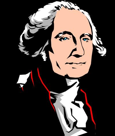 399x469 Download Free Png George Washington Cherry Tree Free Download