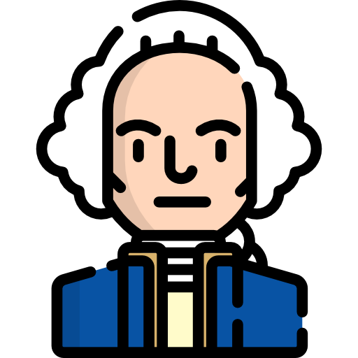 512x512 Collection Of Free Dollar Vector One George Washington Download