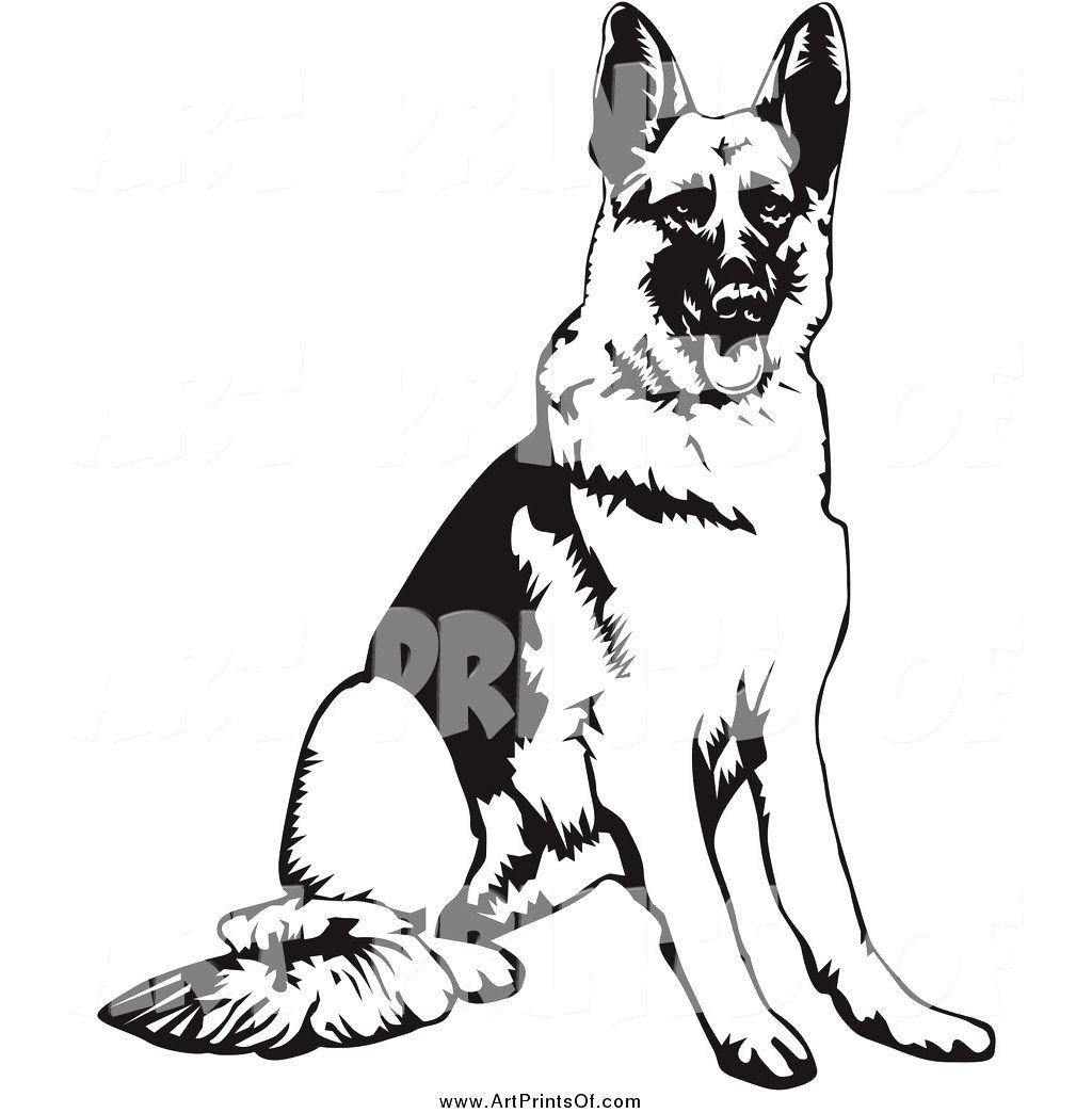 1024x1044 flagrant german shepherd black tan german shepherd german shepherd