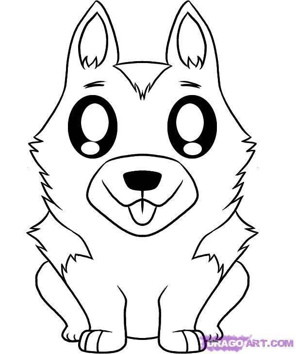 610x730 german shepherd coloring pages new coloring pages for, german