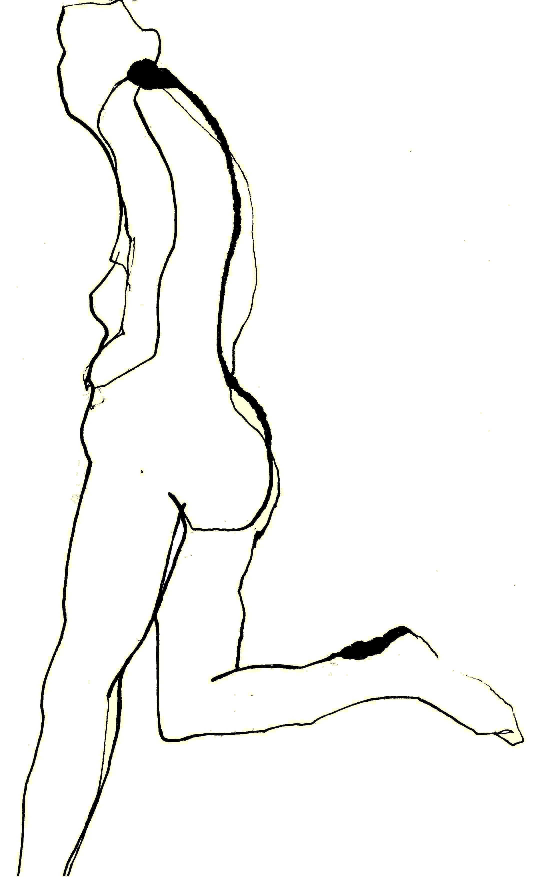 2144x3508 Life Drawing Pointers Introducing Tone Art Design Narrative