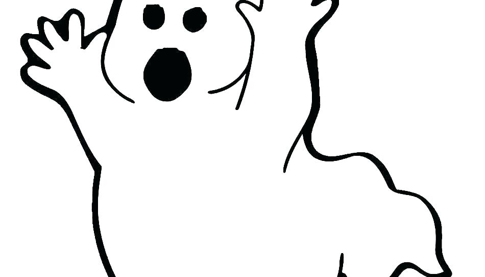 950x544 Casper The Friendly Ghost Coloring Pages Coloring Pages For Kids