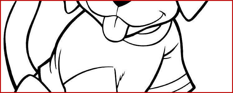 748x300 Ghost Drawing Ghost Coloring Pages Baffling Unique Coloring