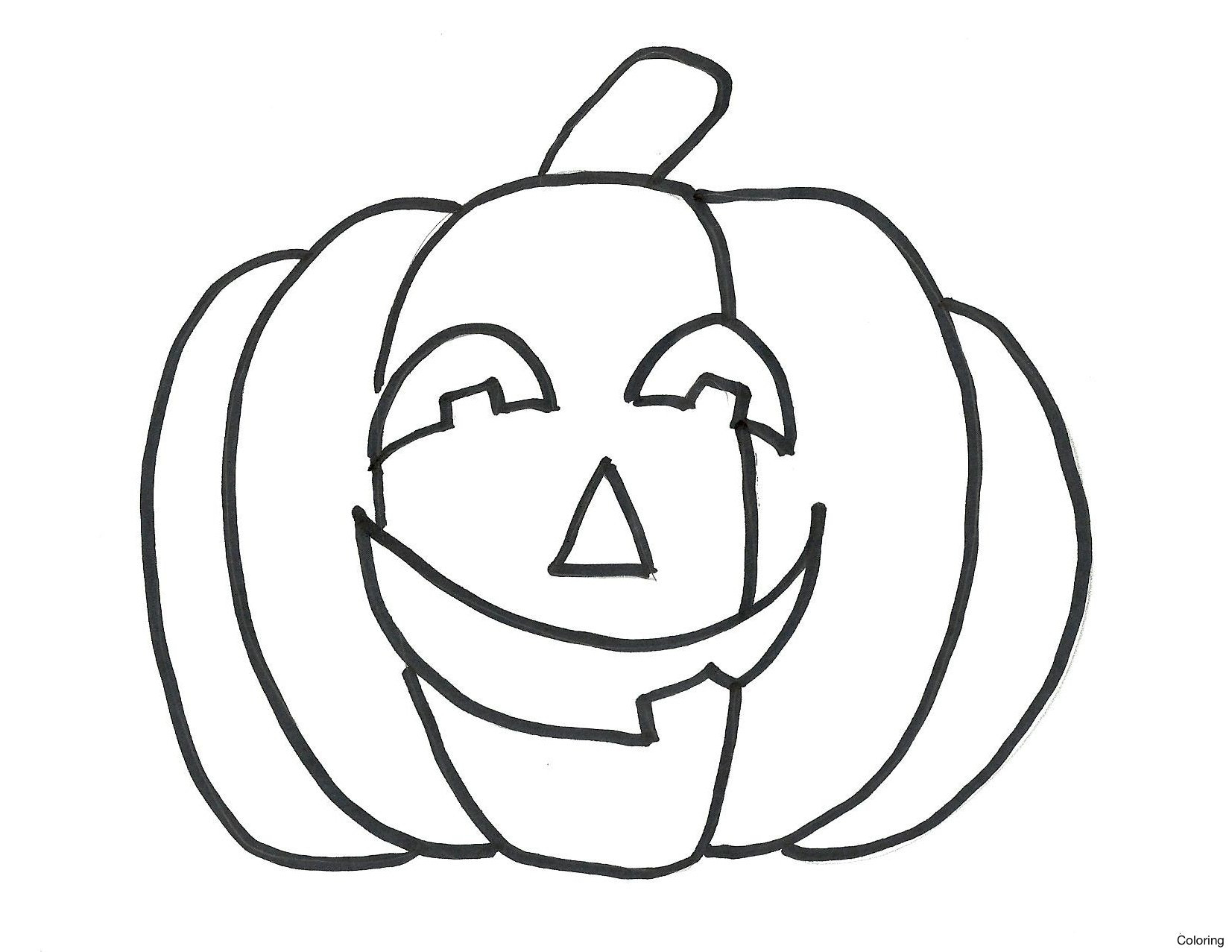 1653x1277 Halloween Ghost Face Coloring Pages Ancora Store New Witch