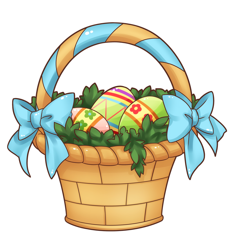 800x869 Collection Of Free Basket Drawing Cute Download On Ui Ex
