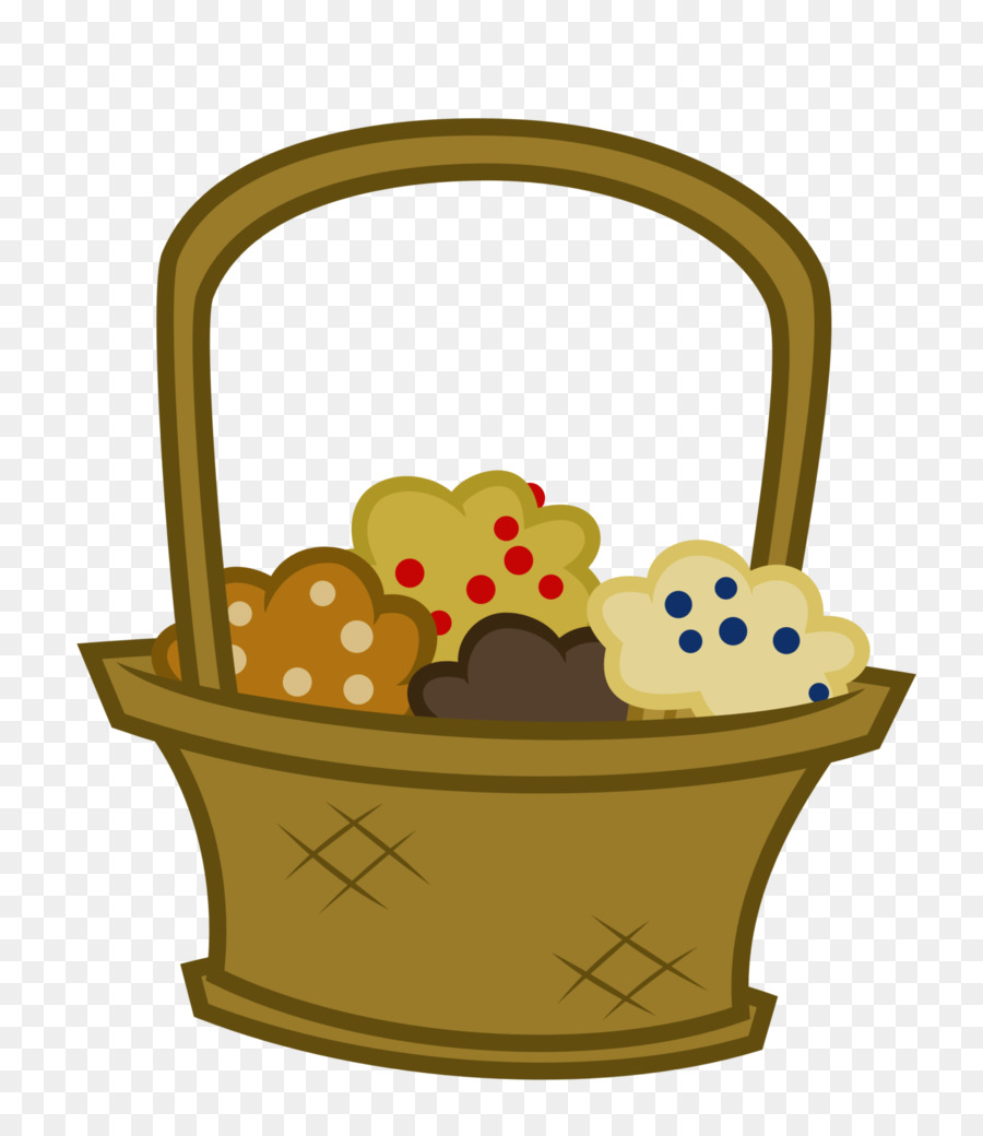 900x1040 Basket, Drawing, Illustration, Transparent Png Image Clipart