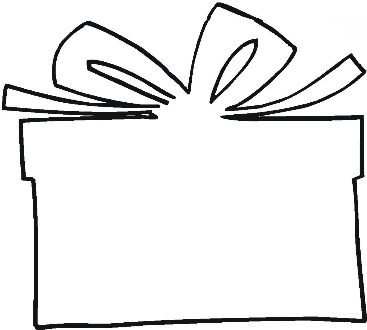 1440x1296 Free Clipart Drawing Box, Free Download Clipart