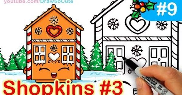 600x315 Image Result For Gingerbread House Drawing Keep Calm Draw