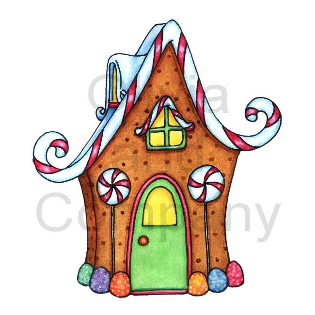 650x650 Drawings Of Gingerbread Houses Gingerbread House Zentangle