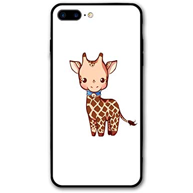 385x385 giraffe drawing cute print case for iphone plus case protective