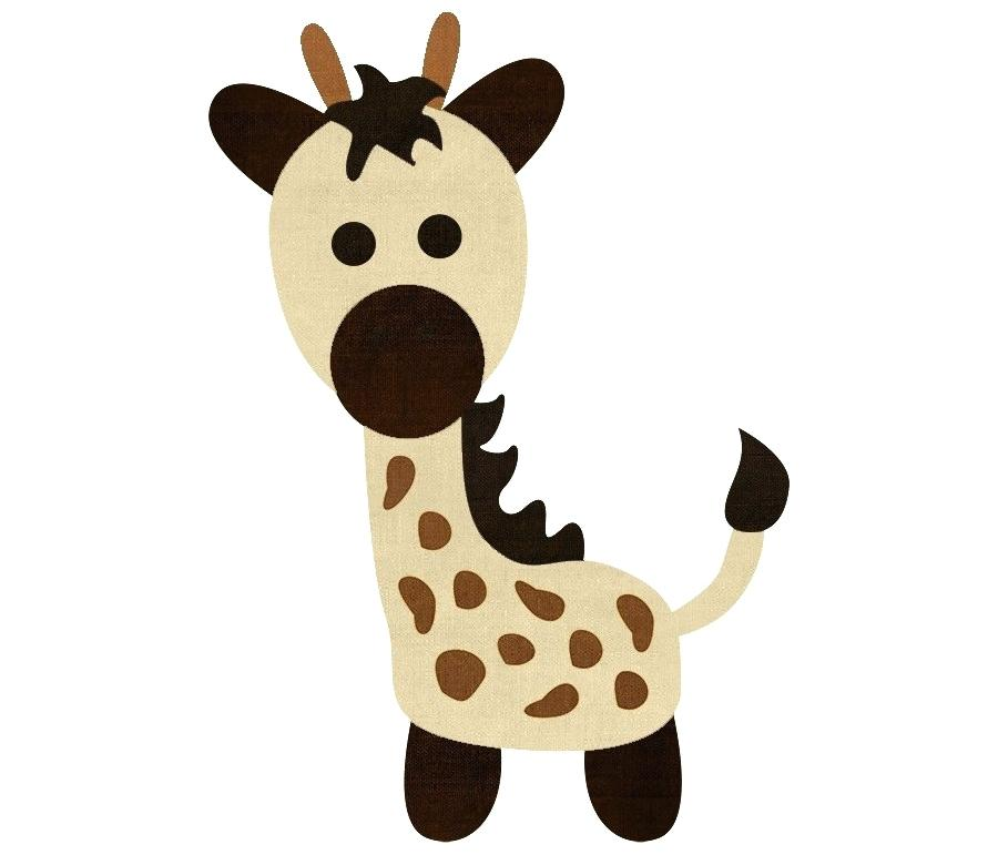 900x780 giraffe kids drawing giraffe for kids giraffe children kids pet