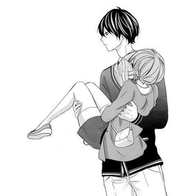 Girl And Boy Holding Hands Drawing   Free download best Girl And Boy