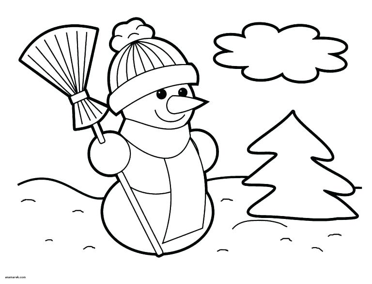 768x585 coloring pages girl elves lego dragons free new elf col christmas