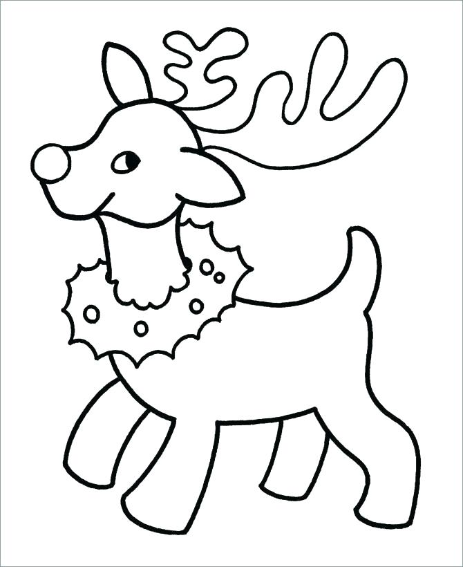670x820 Elf Coloring Collection Of Cute Elf Coloring Pages Download Them