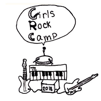 350x350 Music Girls Rock Camp Vancouver