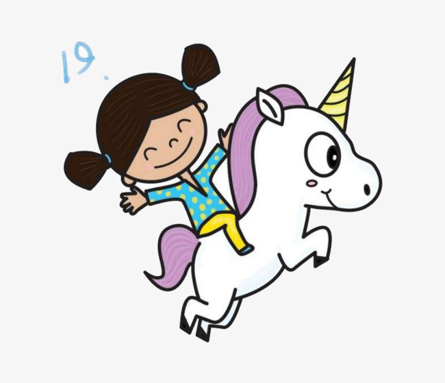 650x559 riding a little girl, horse riding, happy, play png image