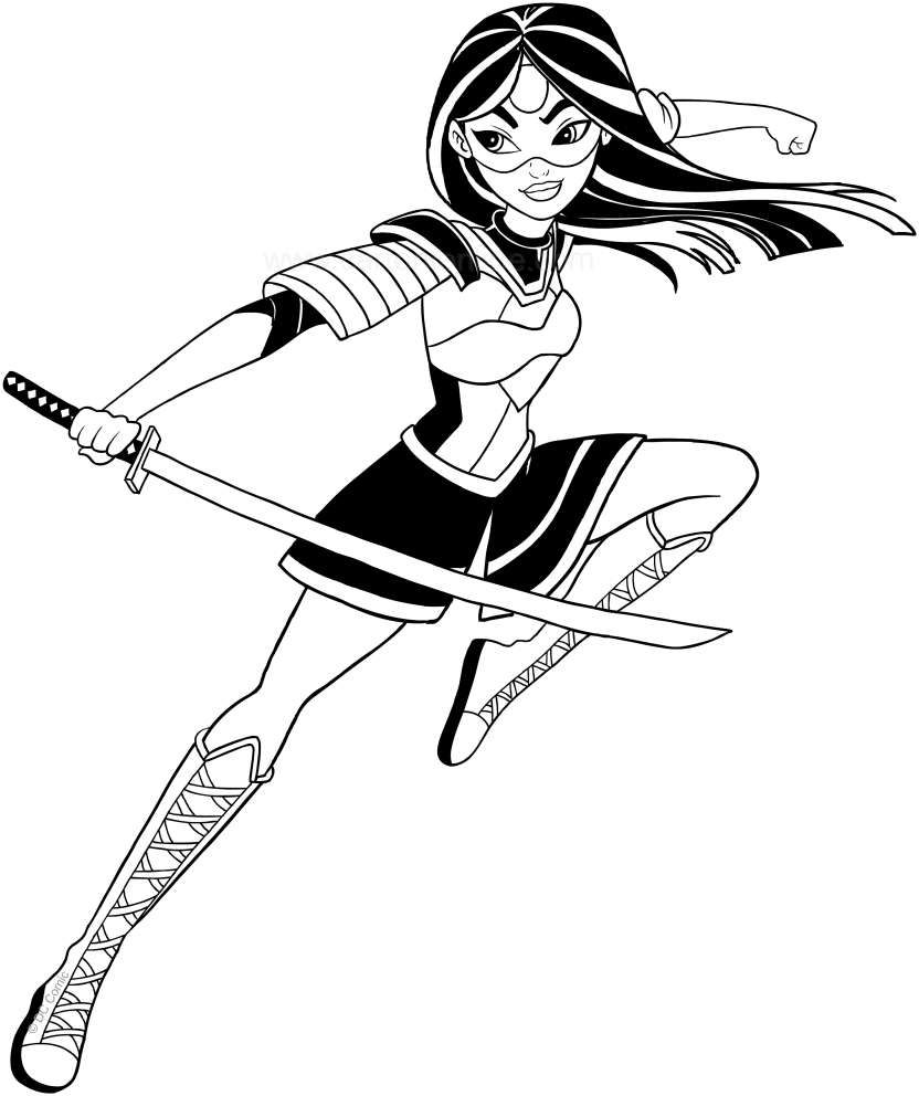832x992 Coloring Pages Coloring Pages For Girls