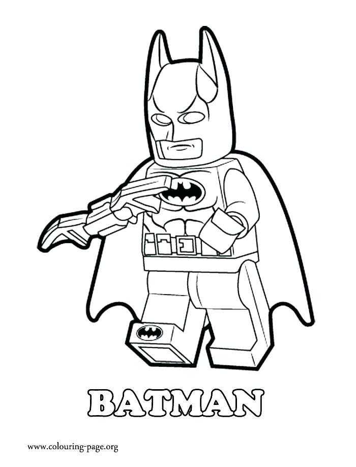 700x918 Superhero Color Sheets Coloring