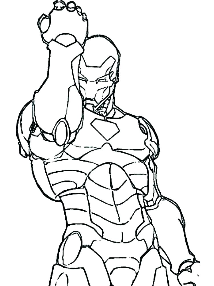 750x1000 Superhero Coloring Picture Girl Marvel Colouring Pictures Lego