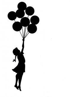 236x324 Best Drawing Always With One Heart Balloon Images Heart