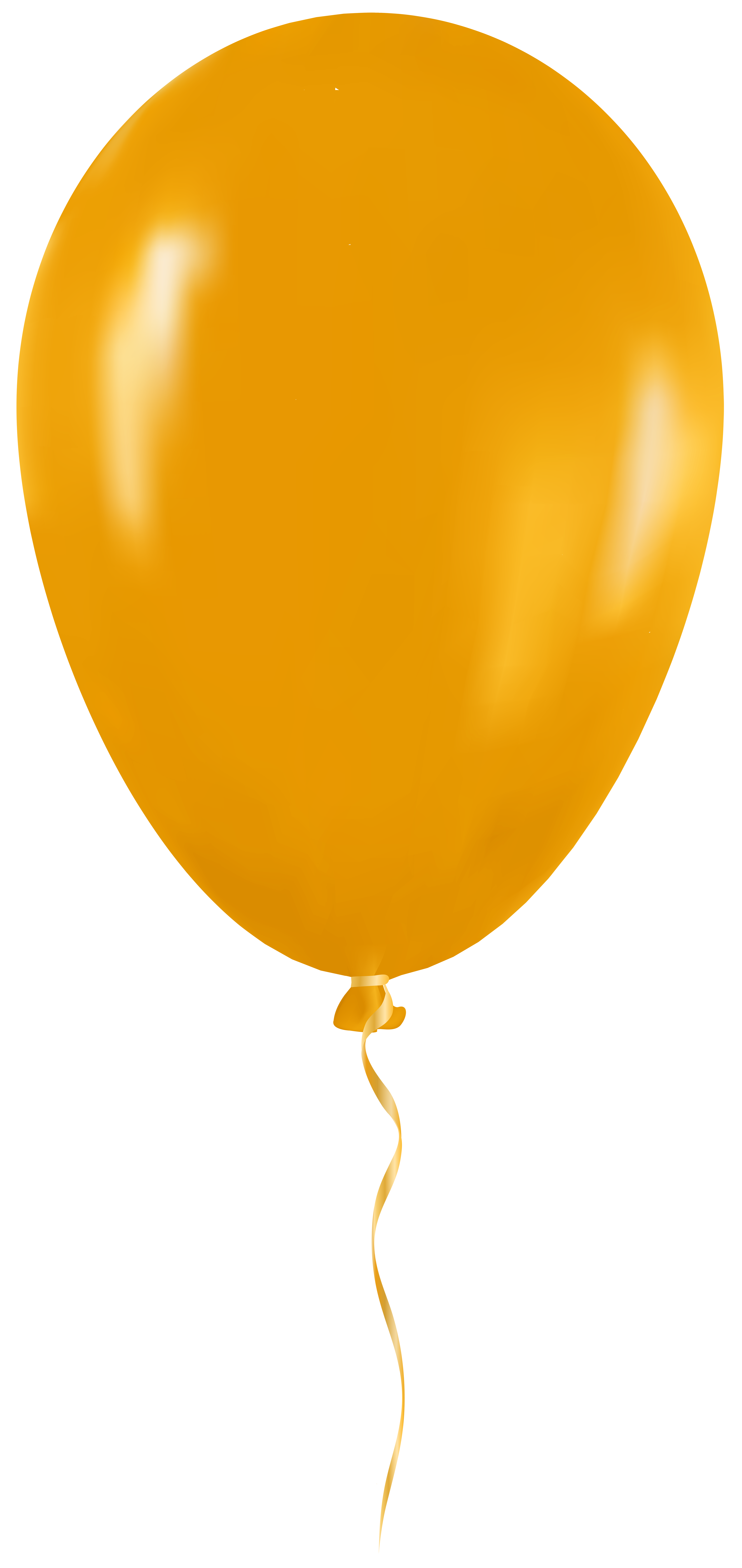 3788x8000 Ballon Drawing Balloon Transparent Png Clipart Free Download
